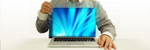 IT教育サービスのイメージ